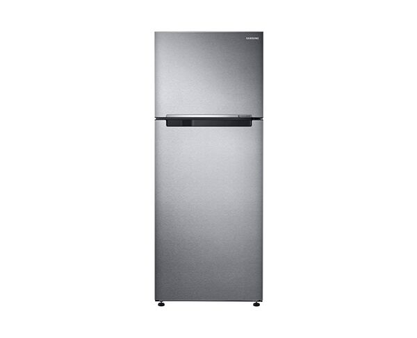 471L Samsung Top Mount Stainless Steel Fridge
