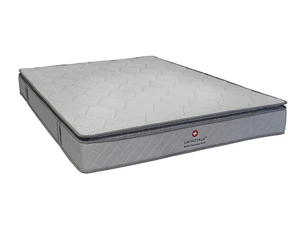 Orthotrue Double Mattress