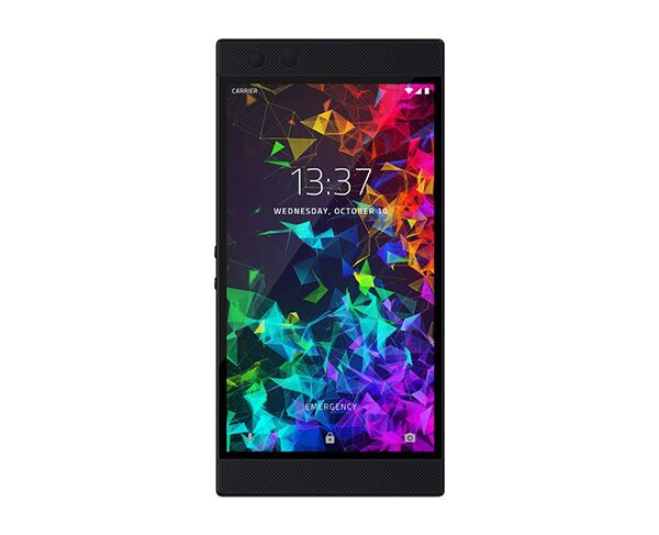 Razer Gaming Phone 32GB