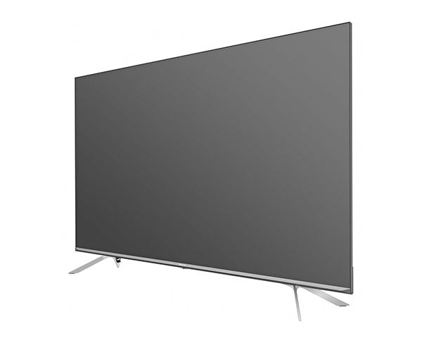 "Hisense 50"" S8 4K UHD SMART LED TV"