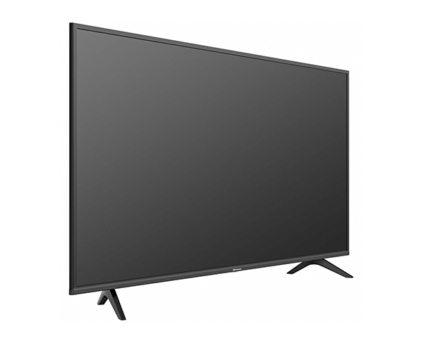 "Hisense 49"" S4 FHD SMART LED TV"